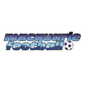 Macquarie_Football_Logo_500x500