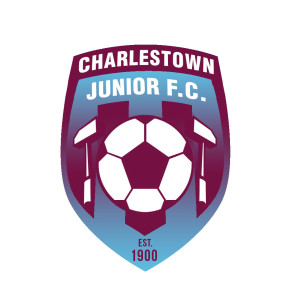 Charlestown Junior